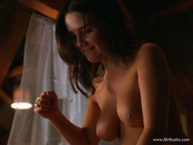 Sexy Addison Timlin pics High Definition