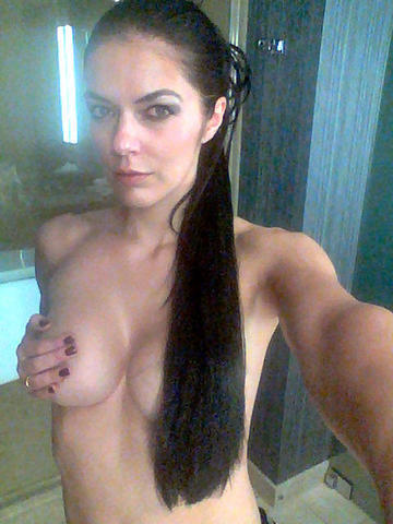 models Adrianne Curry 2015 the nude picture home