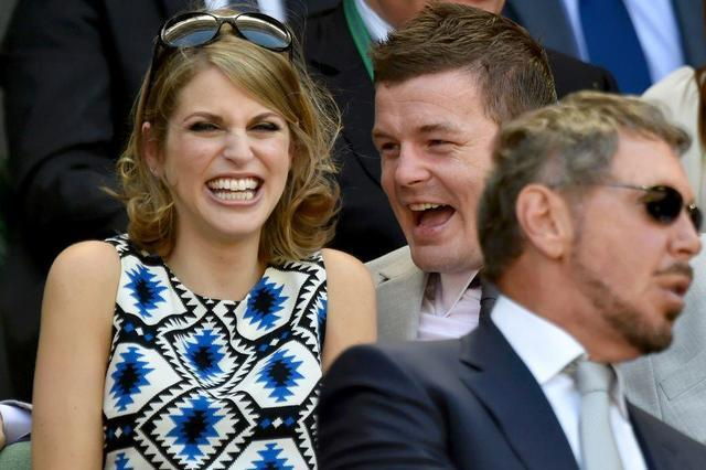 models Amy Huberman teen raunchy snapshot in the club