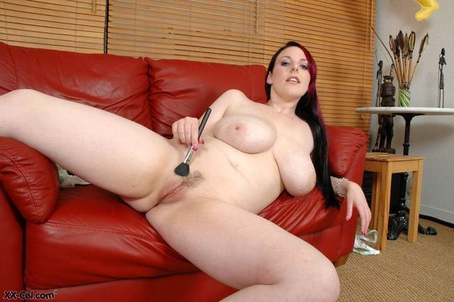 models Angela White 23 years indelicate photos home