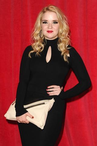 celebritie Lorna Fitzgerald 20 years swimsuit art beach