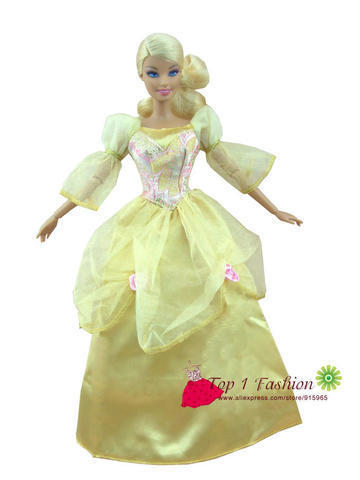 celebritie Barbie Belle 2015 romantic image home