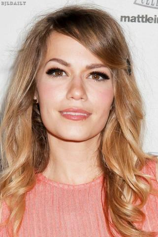 models Bethany Joy Lenz 2015 pussy snapshot in the club