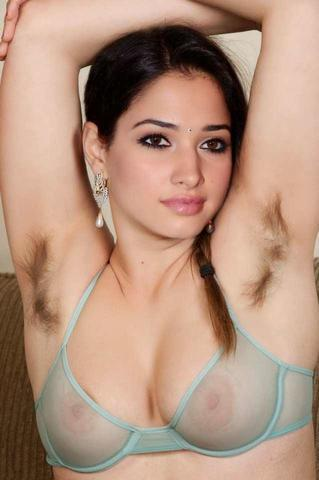 Tamannaah Bhatia Nude Photos - Hot Leaked Naked Pics of ...