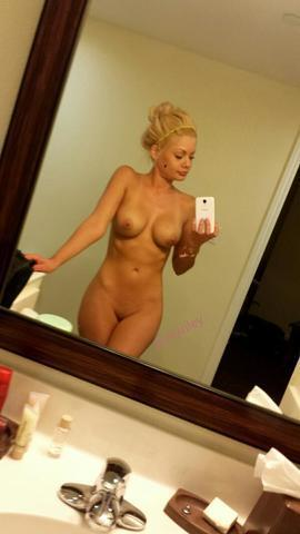 Hot art Riley Steele tits