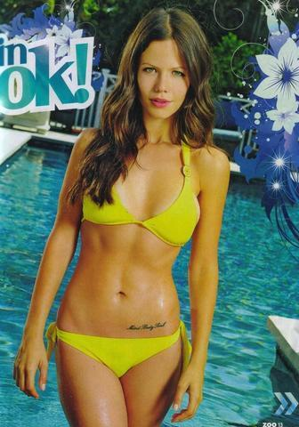 Sexy Tammin Sursok pics High Definition