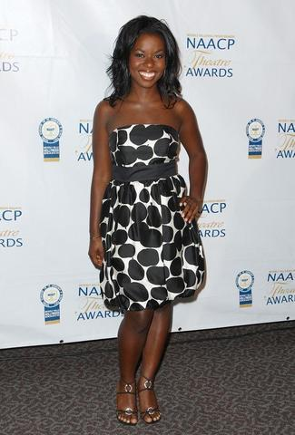 Naked Camille Winbush art