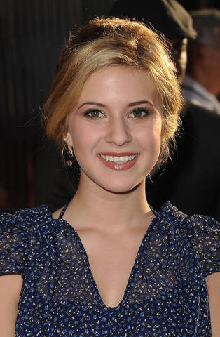 models Caroline Sunshine 2015 amative pics in the club