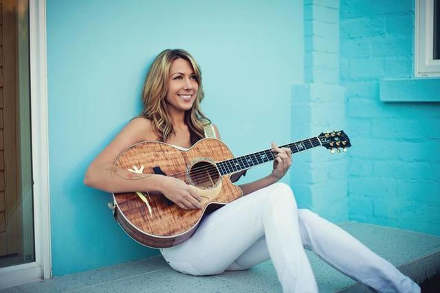 Sexy Colbie Caillat picture HD