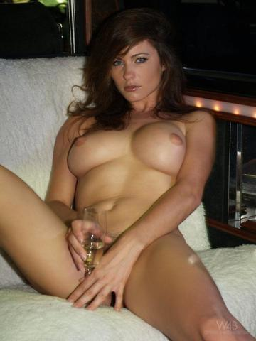 models Kyla Cole 25 years provocative picture in the club
