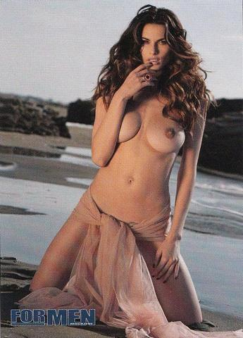 models Tamara Mello 24 years rousing photos beach