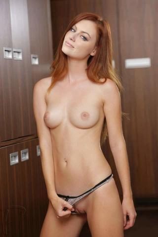 Jessica d porn pics photos and other