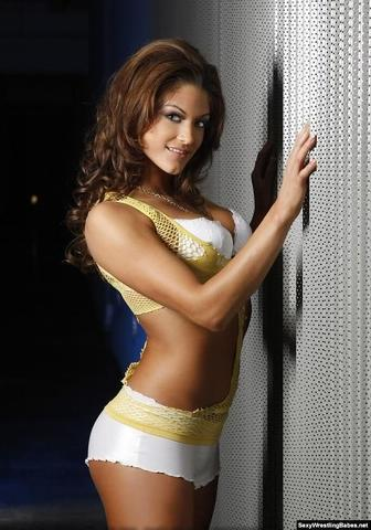 models Eve Torres 20 years unexpurgated pics in public