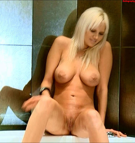 Julia Alexandratou nude photos