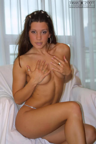 Jaime Koeppe nude photos