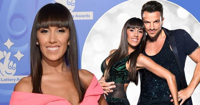 actress Janette Manrara 20 years impassioned photos beach
