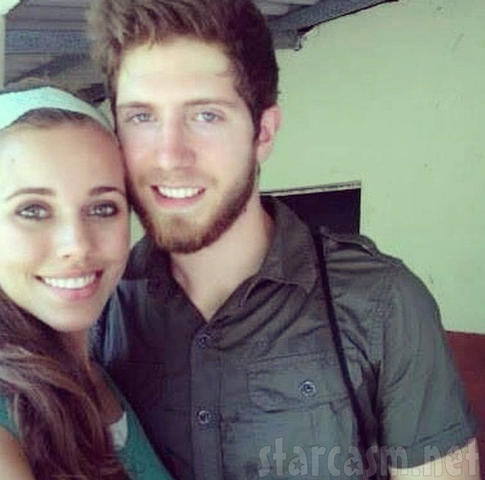actress Anna Duggar 22 years k-naked picture in the club