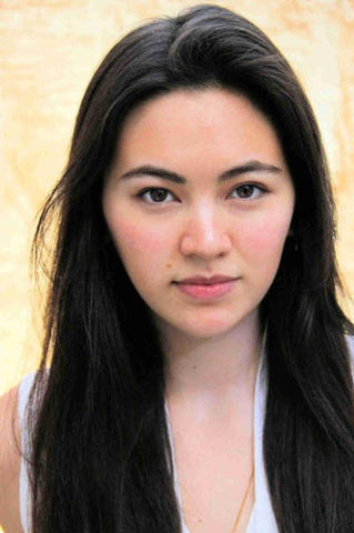 Sexy Jessica Henwick photoshoot High Definition