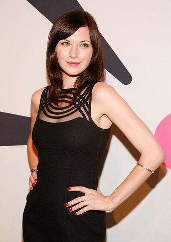 celebritie Jill Flint young Without swimming suit snapshot in the club
