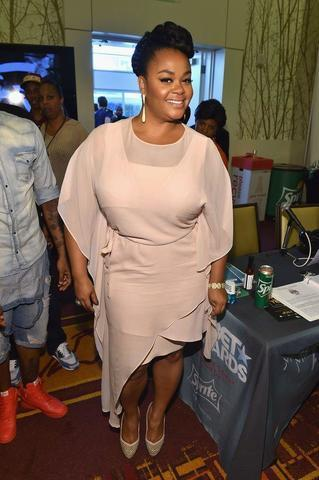 actress Paris Scott 23 years breasts image home