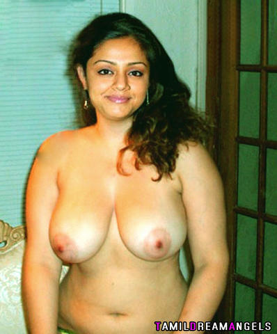 Jyothika nude photos