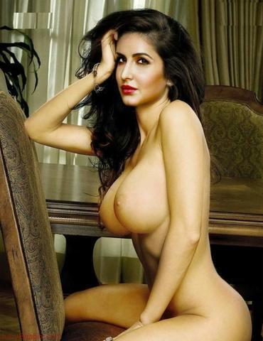 models Katrina Kaif 18 years Without swimming suit photos home
