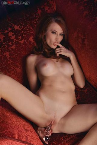 Naked Kendra James foto