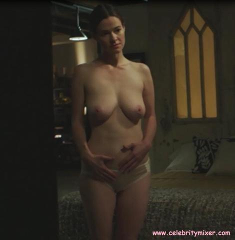 Tania Saulnier Nude Photos - Hot Leaked Naked Pics of ...: http://chi-photography.com/Tania-Saulnier-nude