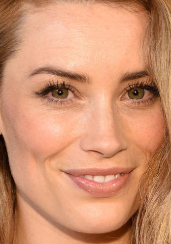 models Arielle Vandenberg 22 years indelicate photos in the club