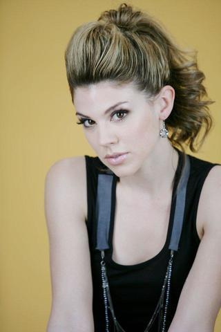 celebritie Kate Mansi 23 years k naked photoshoot home