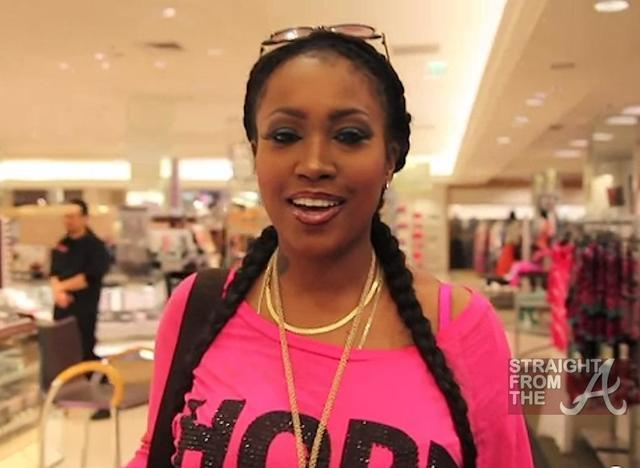celebritie Maia Campbell 23 years Without swimming suit photos in the club