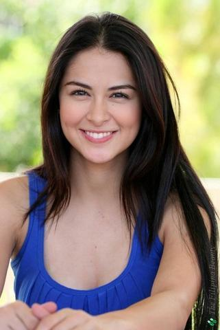 Marian Rivera topless photo
