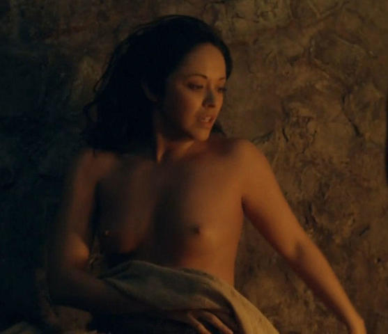 Marisa Ramirez Nude Photos - Hot Leaked Naked Pics of ...