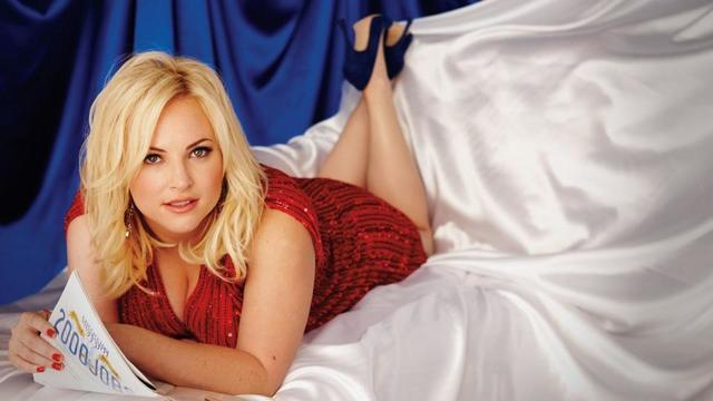models Meghan McCain young indecent photos beach