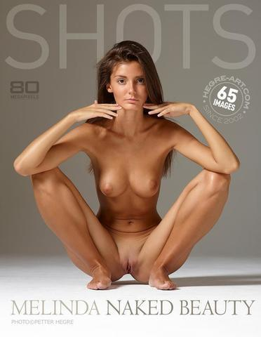 models Miracle Laurie 25 years in one's skin pics home