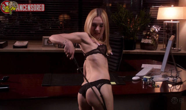 actress Rachel Miner 23 years undress photo beach