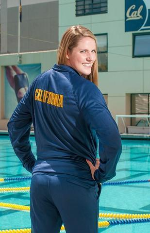 actress Missy Franklin 25 years undressed photos beach