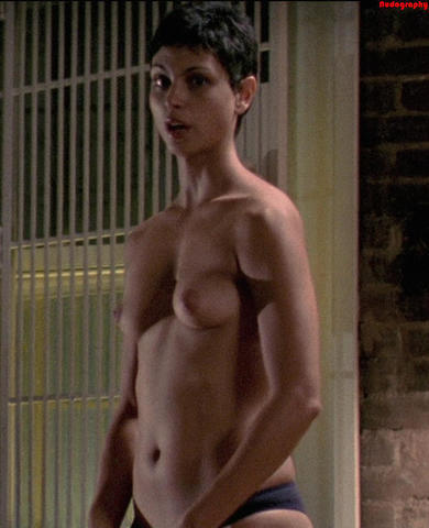 models Morena Baccarin 19 years concupiscent snapshot beach