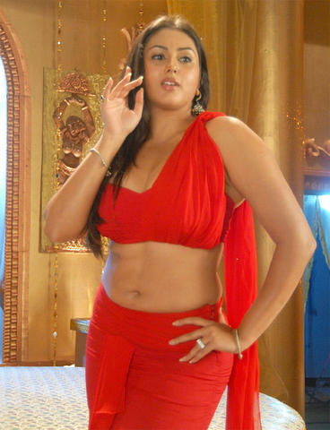 celebritie Ritu Shivpuri young Sexy photo in the club