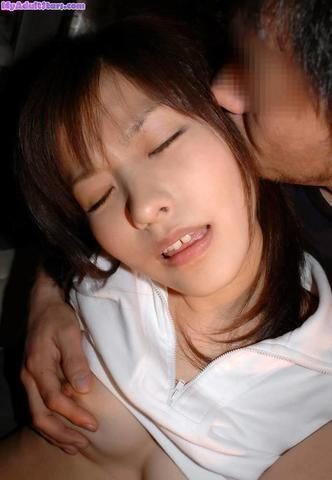 actress Nao Ayukawa 21 years lewd image in the club