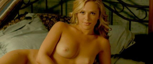 Opinion Pascale hutton nude with