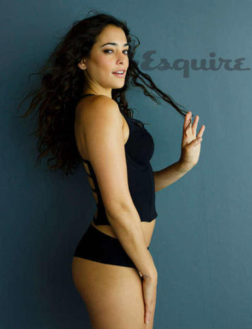 Celebritie natalie martinez 18 years private photography in the club