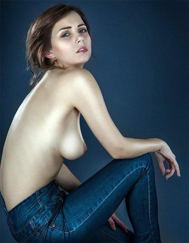 sarah bolger nude photos   hot leaked naked pics of sarah