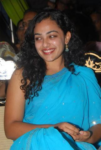 actress Tanveer K. Atwal 21 years barefaced picture in public