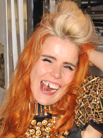 Sexy Paloma Faith image HD