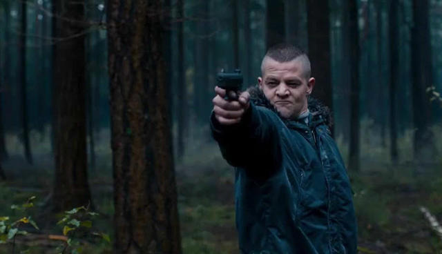 models Sarah Chronis 2015 denuded image beach