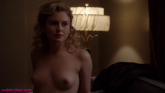 models Rose McIver 2015 lascivious picture home