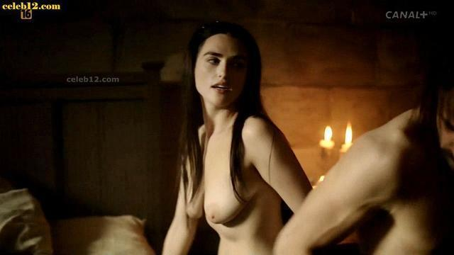 models Katie McGrath young Without swimming suit photos home