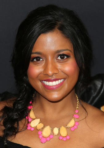 actress Tiya Sircar 20 years Without brassiere pics in public