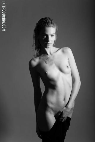 actress Alexandra Alegren young Hottest image home